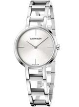 CALVIN KLEVIN K8N23146 Women's Watch-K8N23146