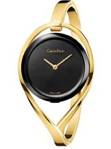 CALVIN KLEVIN K6L2S411 Women's Watch-K6L2S411