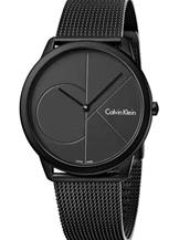CALVIN KLEIN K3M514B1 Men's Watch-K3M514B1