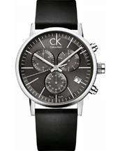 Calvin Klein K7627107 Watch For Men-K7627107