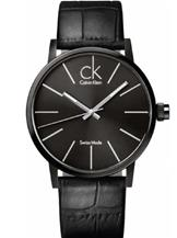 CALVIN KLEIN K7621401 Men's Watch-K7621401