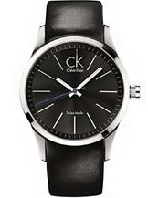 CALVIN KLEIN K2241104 Men's Watch-K2241104