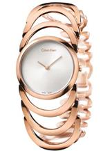 CALVIN KLEIN K4G23626 Women's Watch-K4G23626