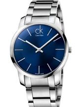 CALVIN KLEIN K2G2114N Men's Watch-K2G2114N