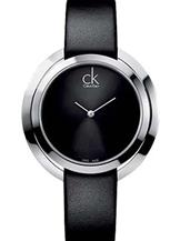 CALVIN KLEIN K3U231C1 Women's Watch-K3U231C1