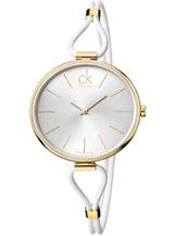 CALVIN KLEIN K3V236L6 Women's Watch-K3V236L6