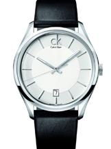 Calvin Klein K2H21120 Masculine Watch For Men-K2H21120