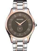 BALMAIN B14283352 Men's Watch-B14283352