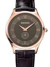 BALMAIN B14295252 Men's Watch-B14295252