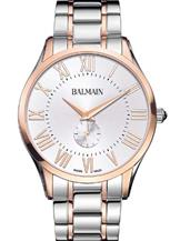BALMAIN B14283312 Men's Watch-B14283312