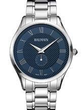 BALMAIN B14213392 Men's Watch-B14213392
