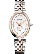 BALMAIN B81183386 Women's Watch-B81183386