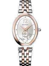 BALMAIN B81183316 Women's Watch-B81183316