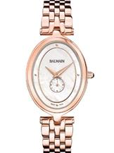 BALMAIN B81193386 Women's Watch-B81193386