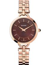 BALMAIN B47793356 Women's Watch-B47793356