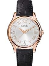 BALMAIN B13493222 Men's Watch-B13493222