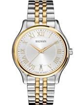 BALMAIN B13423922 Men's Watch-B13423922