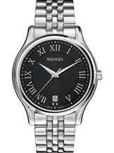 BALMAIN B13413362 Men's Watch-B13413362