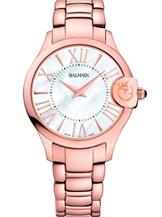 BALMAIN B39793382 Women's Watch-B39793382