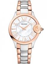 BALMAIN B39783382 Women's Watch-B39783382