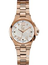 GC Y33105L1 Women's Watch-Y33105L1