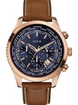 Guess Pursuit W0500G1 Watch for Men-W0500G1
