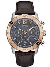 Guess W0864G1 Men's Watch-W0864G1