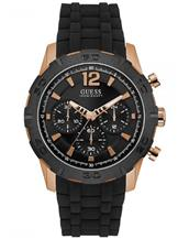 Guess W0864G2 Watches for Men-W0864G2