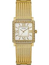 Guess W0826L2 Women's Watch-W0826L2