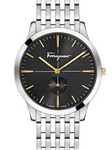 Salvatore Ferragamo SFDE00518 Men's Watch-SFDE00518
