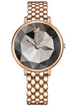 Swarovski 5416023 Women's Watch-5416023