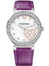 Swarovski SW1185833 Women's Watch-SW1185833