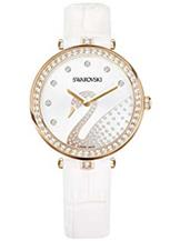 Swarovski SW5376639 Women's Watch-SW5376639