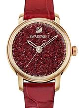 Swarovski SW5295380 Women's Watch-SW5295380
