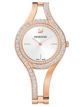 Swarovski SW5377576 Women's Watch-SW5377576