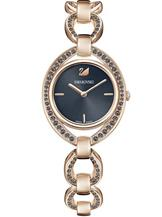 Swarovski SW5376806 Women's Watch-SW5376806