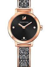 Swarovski SW5376068 Women's Watch-SW5376068
