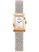 Swarovski SW5209184 Women's Watch-SW5209184