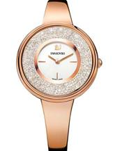 Swarovski 5269250 Women's Watch-5269250