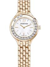Swarovski 5261496 Women's Watch-5261496