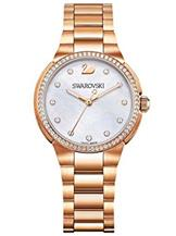 Swarovski 5221176 Women's Watch-5221176