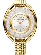Swarovski 5200339 Women's Watch-5200339