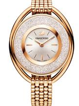 Swarovski 5200341 Women's Watch-5200341