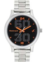 Fastrack 38051SM08 Men's Watch-38051SM08