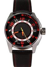 Fastrack NG3089SL12 Watch For Men-3089SL12