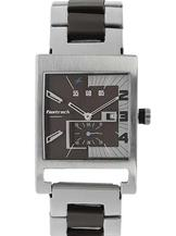 Fastrack NK1478SM02 Men's Watch-NK1478SM02
