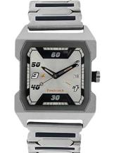 Fastrack NK1474SM01 Men's Watch-NK1474SM01