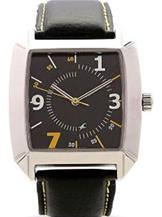 Fastrack NG9336SL03AC Essentials Watch For Men-NG9336SL03AC