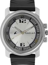 Fastrack NK3039SP01 Men's Watch-NK3039SP01