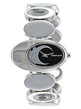 Fastrack NK6024SM01 Women's Watch-NK6024SM01